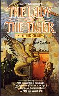 Lady Or The Tiger & Other Stories