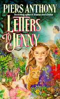 Letters To Jenny