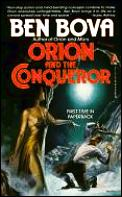 Orion & The Conqueror