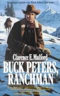 Buck Peters Ranchman