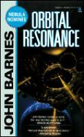 Orbital Resonance