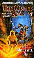 Order War Recluce