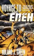Voyage To Eneh Seas Of Kilmoyn 01