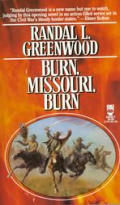 Burn, Missouri, Burn