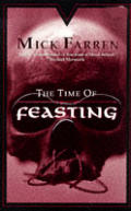 Time Of Feasting