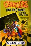 Home Ick O Nomics & Other Tasty Tales