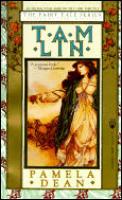Tam Lin Fairy Tale Series