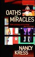 Oaths & Miracles