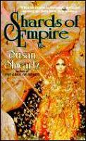 Shards Of Empire