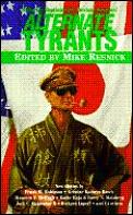 Alternate Tyrants