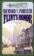Flints Honor