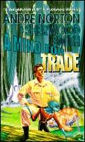 Mind for Trade
