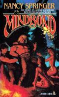Mindbond: Sea King 2
