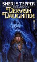 Dervish Daughter: True Game: Jinian 2