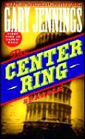 Center Ring Spangle No 2