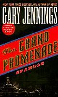 Grand Promenade