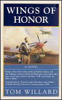 Wings Of Honor