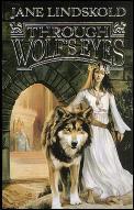 Through Wolfs Eyes Wolfs Eye 1