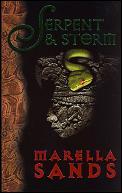Serpent & Storm