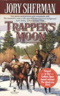 Trappers Moon