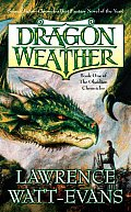 Dragon Weather Obsidian Chronicles 01