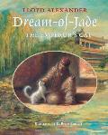 Dream Of Jade The Emperors Cat
