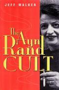 Ayn Rand Cult