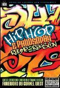Hip Hop & Philosophy Rhyme To Reason