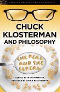 Chuck Klosterman & Philosophy