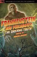 Frankenstein & Philosophy