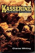 Kasserine First Blood