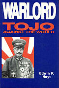 Warlord Tojo Against The World