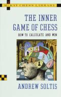 Inner Game Of Chess