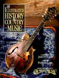 Illustrated History Of Country Music