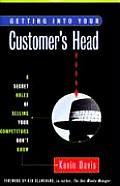 Getting Into Your Customers Head 8 Secret Roles of Selling Your Competitors Dont Know