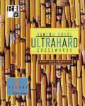Random House Ultrahard Crosswords Volume 3