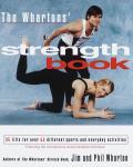 Whartons Strength Book