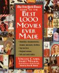 New York Times Guide To The Best 1000 Movies Ever Made