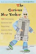 Curious New Yorker 329 Fascinating Quest