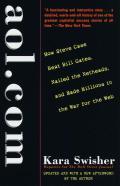 AOL.com How Steve Case Beat Bill Gates N