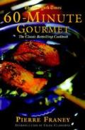 New York Times 60 Minute Gourmet