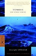 Typhoon & Other Stories