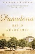 Pasadena