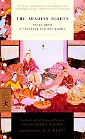 Arabian Nights Tales from a Thousand & One Nights