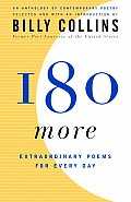 180 More Extraordinary Poems for Every Day