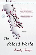 Folded World