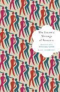 Essential Writings of Rousseau