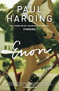 Enon A Novel