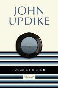 Hugging the Shore Essays & Criticisms