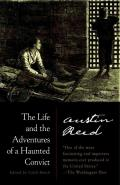 The Life and the Adventures of a Haunted Convict